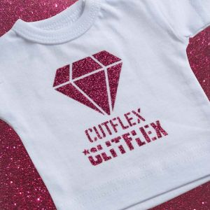 HEXIS GLITFLEX