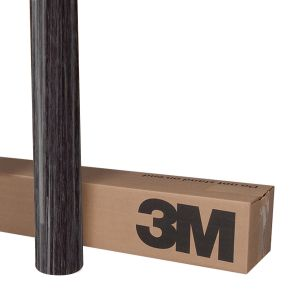 3M DI-NOC METALLIC WOOD