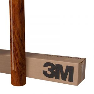 3M DI-NOC WOOD GRAIN GLOSS