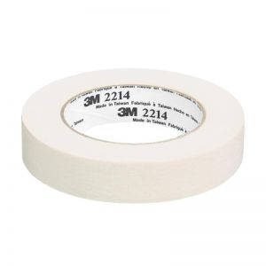 3M 2214 GENERAL PURPOSE MASKING TAPE