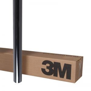 3M THINSULATE CLIMATE CONTROL