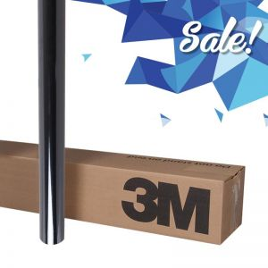 3M CERAMIC WINDOW FILM ***SALE***