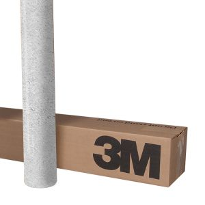 3M DI-NOC SMOOTH MORTAR