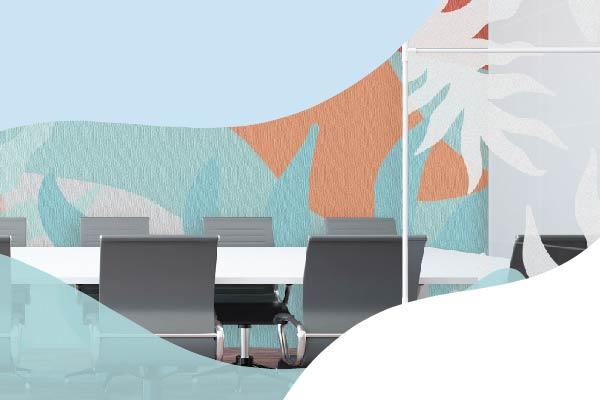 Arlon Architectural Rebate Promotion