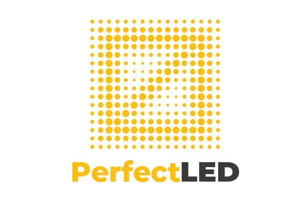 Perfect LED - Display Division Goes Full Circle