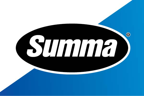 Computaleta appointed as Channel Partner for Summa