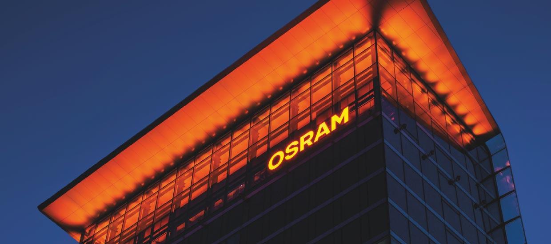 Computaleta and OSRAM to Light Up New Zealand