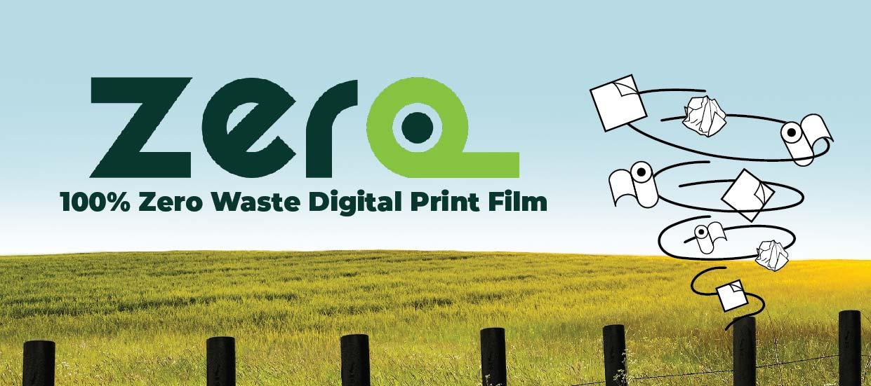 Computaleta launch Zero Waste Film