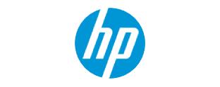 HP Thumbnail