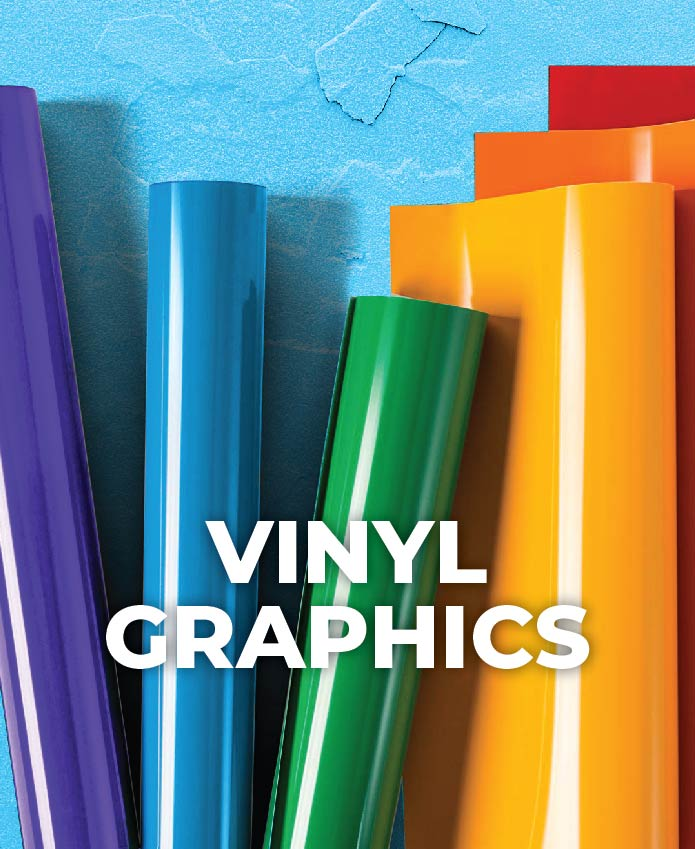 Vinyl-Graphics