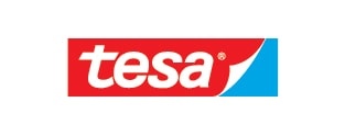 Tesa Thumbnail