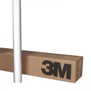 3M 8993 GRAFFITTI & SURFACE PROTECTION FILM
