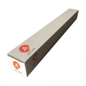 ARLON 3960 HEAVY DUTY LAMINATE
