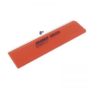 ORANGE CRUSH SQUEEGEES