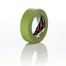 3M 401+  PERFORMANCE MASKING TAPE