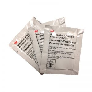 3M 6396 ADHESION PROMOTER WIPES
