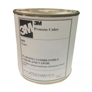 3M 880 EDGE SEALER 500ML