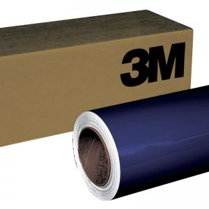 3M 50 SERIES CALENDARED VINYL FILM