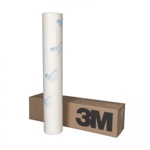 3M APPLICATION TAPES