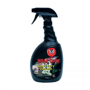 CROFTGATE WRAP CARE HEAVY DUTY SURFACE CLEANER