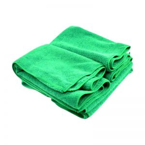 CROFTGATE WRAP CARE MICROFIBRE TOWELS (2)