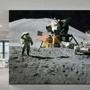 IMAGE PERFECT APOLLO 5 YEAR AIR RELEASE