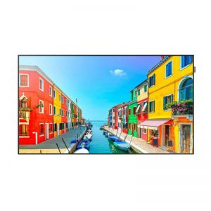 SAMSUNG 55 INCH OMN-D SERIES DUAL SIDED SCREEN