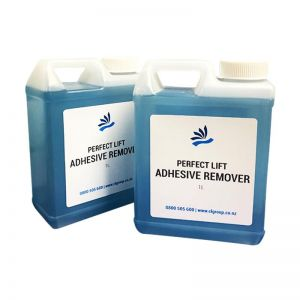 CL GROUP PERFECT LIFT ADHESIVE REMOVER