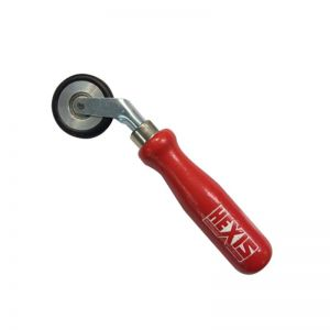 HEXIS SMALL WRAPPING ROLLER