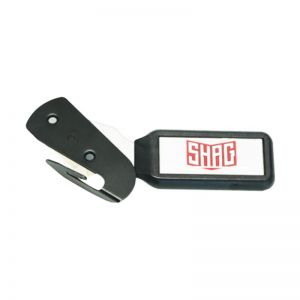 SHAG CUTTER TOOL BY HEXIS