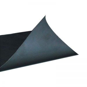 HEXIS TEFLON SHEET FOR USE WITH UFLEX