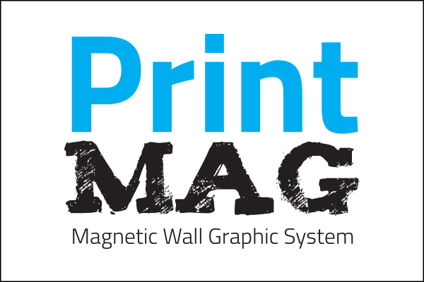 Change Graphics Quickly & Easily with PrintMag