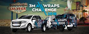 All Wraps